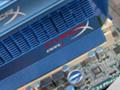 Kingston liefert DDR3-Speicher mit 2.133 MHz aus