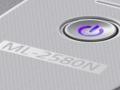 24-Seiten-Laserdrucker mit 1.200 dpi für rund 160 Euro