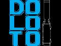 Doloto - Microsoft beschleunigt Ajax-Applikationen