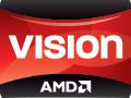 AMDs Vision-Notebooks sollen für Klarheit beim Käufer sorgen