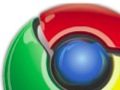 Googles Webbrowser mit Extensions