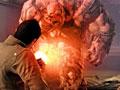 The Secret World - erste Screenshots aus dem Mystery-MMORPG