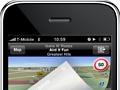 Navigons MobileNavigator 1.2 für das iPhone ist fertig