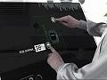 Maxtouch - Atmel verspricht neue Generation von Touchscreens