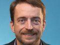 EMC-Manager Pat Gelsinger