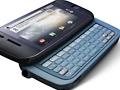 GW620: Erstes Android-Smartphone von LG