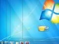Windows 7: Upgrade kann über 20 Stunden dauern