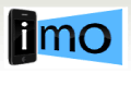iMo macht iPhone zum Bewegungscontroller für PC-Spiele
