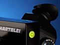 Mittelformatkamera für 35-mm-Objektive