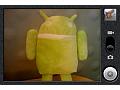 Google veröffentlicht Android 1.6 alias Donut