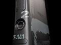 """Xbox 360 mit neuer Festplattengröße im """"Call of Duty""""-Bundle"""