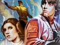 Star Wars Galaxies schließt fast die Hälfte der Server