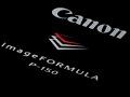 Canon stellt mobilen Einzugsscanner vor