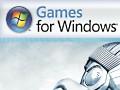 """""""Games for Windows""""-Entwicklerprogramm überarbeitet"""