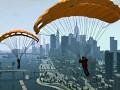 "GTA 4: Erfahrungsbericht aus ""Gay Tonys"" Metropole (Update)"