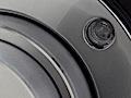 Pentax Optio M85: Kompaktkamera zum Buchabfotografieren