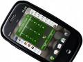 Palm setzt auf WebOS: Keine neuen Windows-Mobile-Geräte