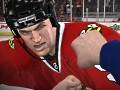 Spieletest: NHL 10 - Prügel um den Puck