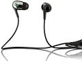 Sony Ericsson MH907: Stereo-Headset mit Bewegungssteuerung