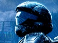 Spieletest: Halo 3 ODST - die große Actionspiel-Abzocke