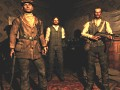 Activision-Blizzard: Verkaufsstopp für Wolfenstein (Update)