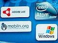 Intel: Appstore für Moblin- und Windows-Netbooks