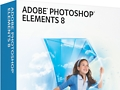Photoshop Elements 8 und Premiere Elements 8 sind fertig