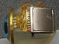 MIT-Forscher entwickeln künstliches Sehsystem