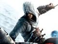 Assassin's Creed 2 für PCs erscheint später