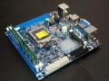 """Bestätigte Benchmarks von Core i5 """"Clarkdale"""" in 32 nm"""