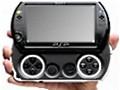 Kein UMD-Umtausch, Händlerboykott: PSP Go hat Startprobleme