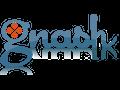 Freier Flash-Player Gnash 0.8.6 veröffentlicht