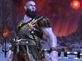 60 Minuten: Aion - Fantasywelt mit fantastischer Grafik