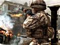Call of Duty: Modern Warfare 2 erscheint ungeschnitten