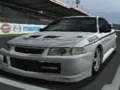 Spieletest: Gran Turismo PSP - nichts als Autos und Strecken
