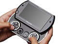 Test: PSP Go - die Online-Playstation für unterwegs