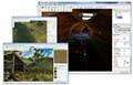 Torque 3D - 3D-Engine für PC, Konsolen, iPhone und Browser