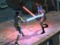 Betatest-Anmeldung für Star Wars: The Old Republic geöffnet
