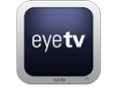 TV-Live-Streaming auf das iPhone