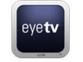 Fernsehen: EyeTV für das iPad ist fertig