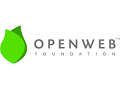 Open Web Foundation gegründet
