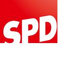"""SPD: """"Kein Klima der Überwachung und der Unfreiheit"""""""