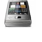 Sony Ericsson stellt Xperia X2 mit Windows Mobile 6.5 vor