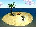 Deathspank: Neues zum Monkey-Island- und Diablo-Mix