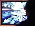 Von der Playstation 3 zur Playstation 3D