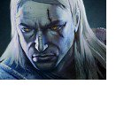 The Witcher 2: Angeblich internes Video auf Youtube (Update)