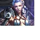 """Aion verzichtet auf """"Sicherheitssoftware"""" Gameguard"""