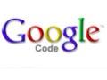 API von Google Docs unterstützt nun OCR und Übersetzungen