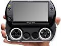 Firmware 6.10 für PSP Go unterstützt Handy-Internet
