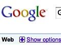 Google führt neue Suchoptionen ein